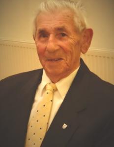Heinz Fleck