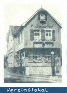 05-1921