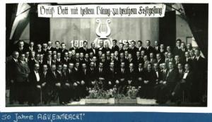 10-1951