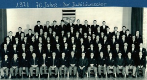 13-1971 (2)