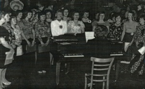 14-1974