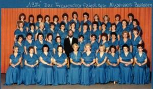 18-1984