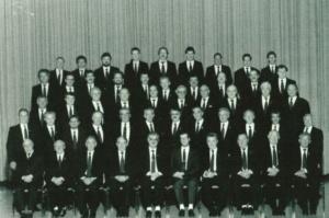 19-1991