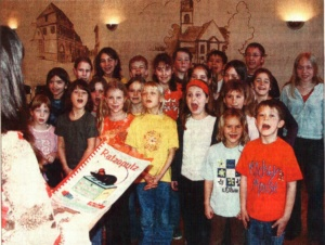 23-1995