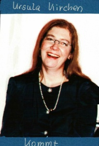 24a-1998