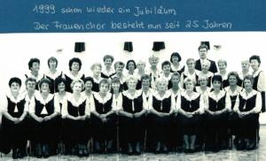 25-1999 (2)