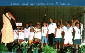 26-2000