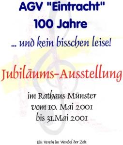 27-2001