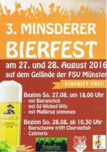 3-minsderer-bierfest-plakat-komp