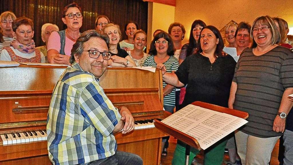 AGV Münster gründet neue Musical-Sparte