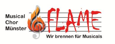 flamelogo-final